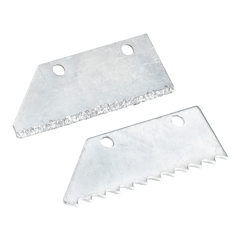 Grout Saw Blades