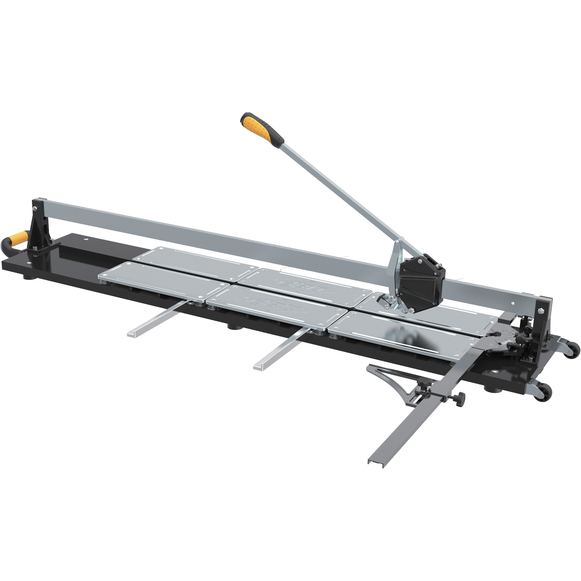 LFT Manual Tile Cutter