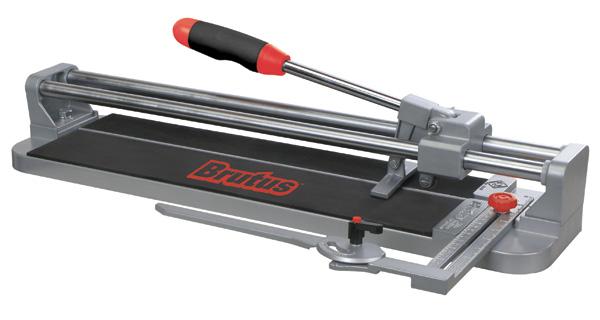 500mm Tile Cutter