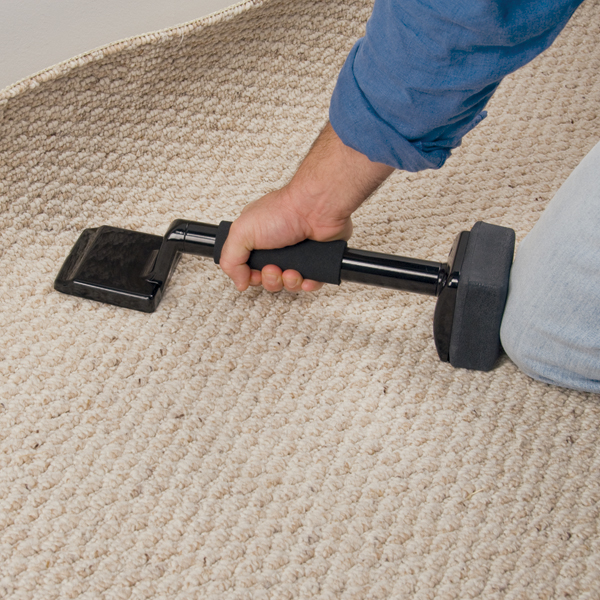 diy carpet kit