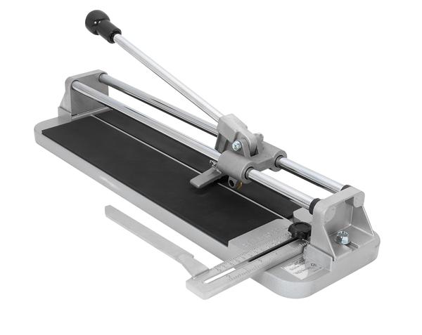 21044 Pro Ball Bearing Clinker Tile Cutter