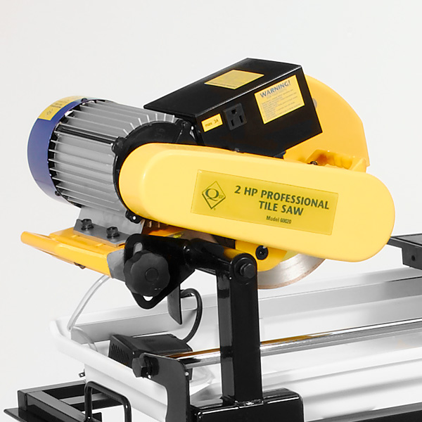 professional tile saw. 60020 250mm wet saw professional tile 4