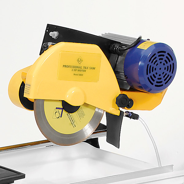 60020 250mm Wet Saw