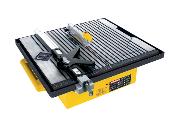 60083q 7 Professional Tile Saw