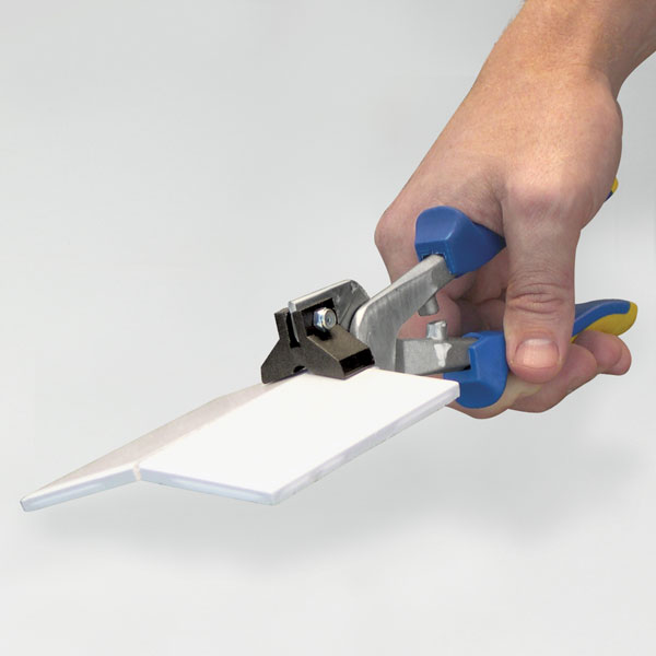 A09695 Handheld Tile Cutter