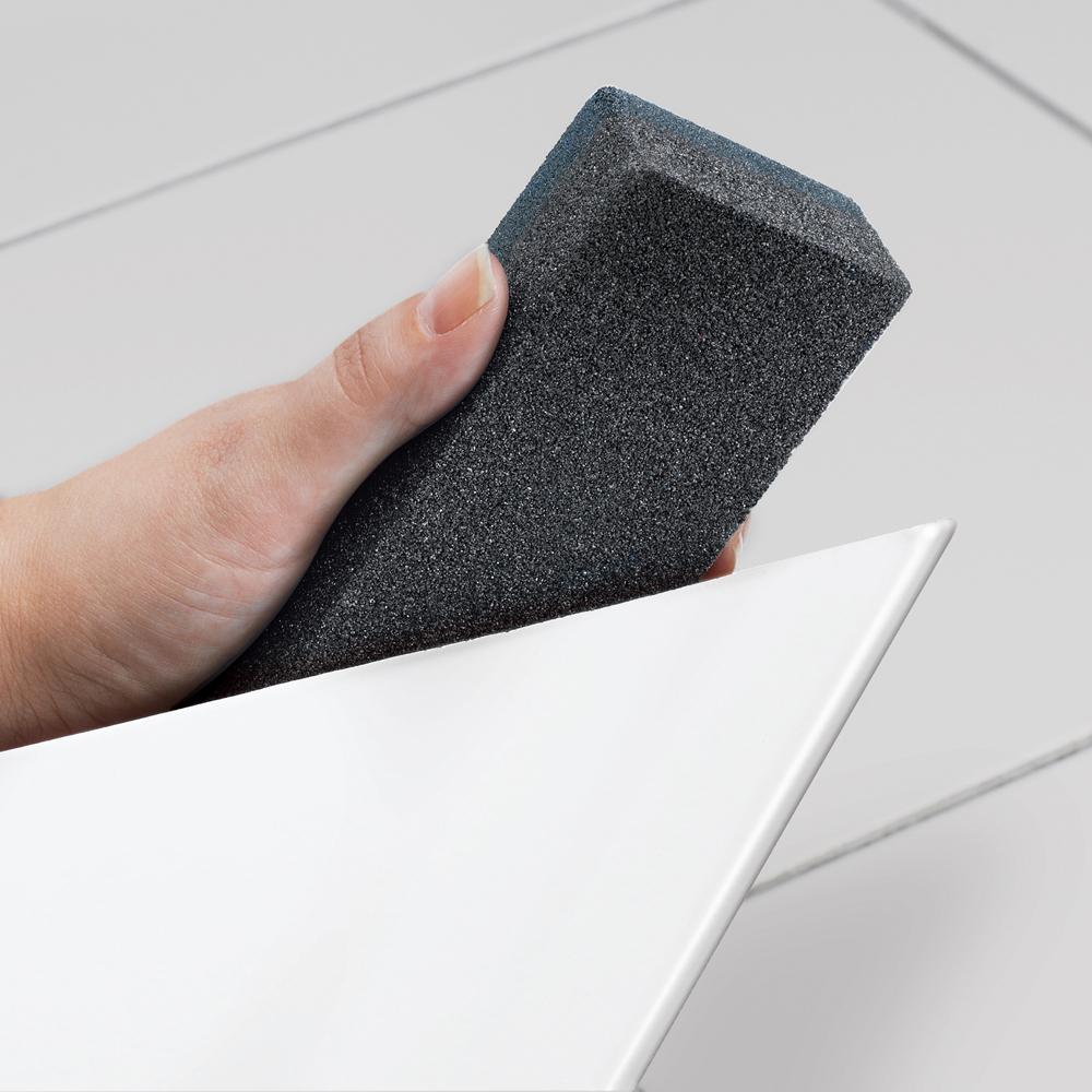 Rubbing Stone