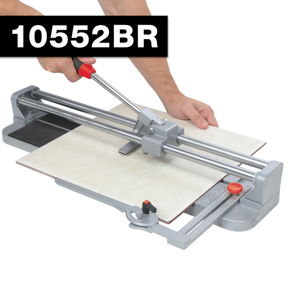 How To Use Hand Tile Cutter Tile Design Ideas