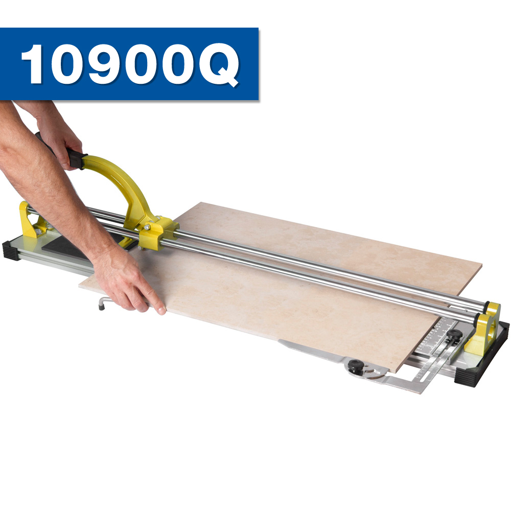 "35"" Professional Tile Cutter"