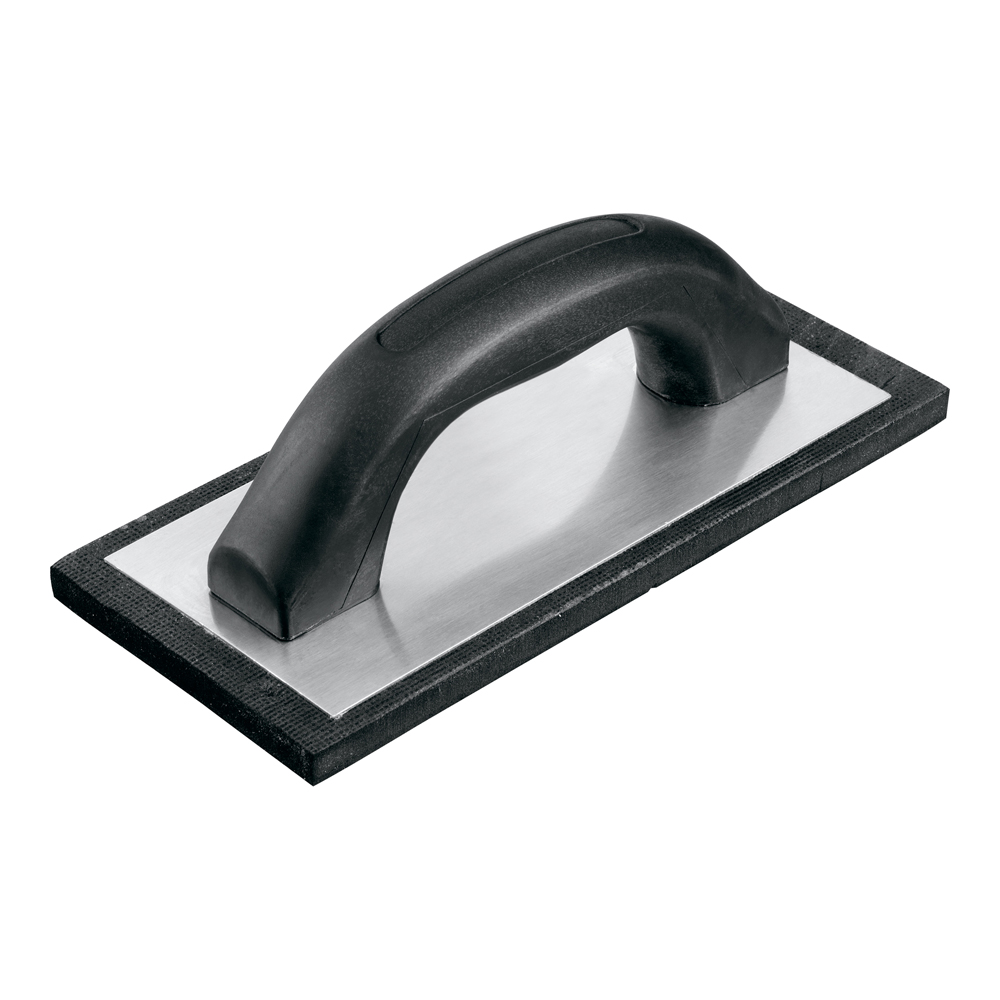 Economy Rubber Grout Float