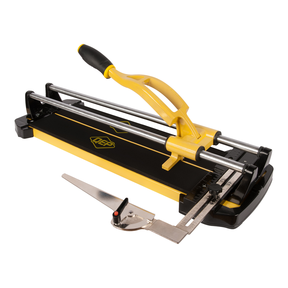 "20"" Wishbone Professional Tile Cutter"