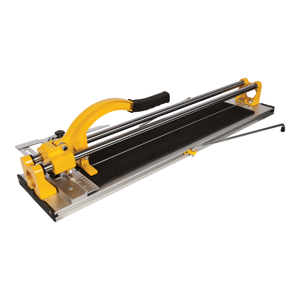 "24"" Professional Tile Cutter"