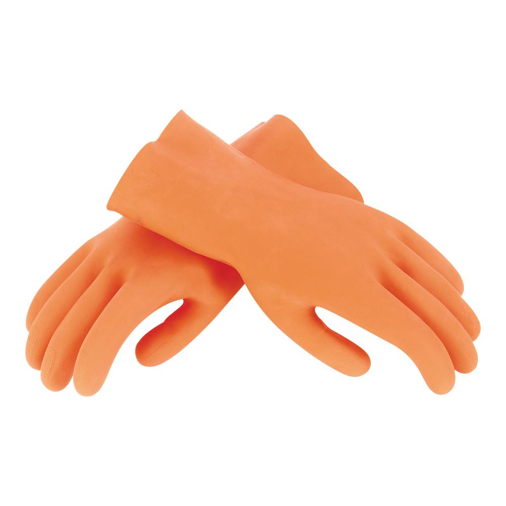 Heavy Duty Multipurpose Gloves