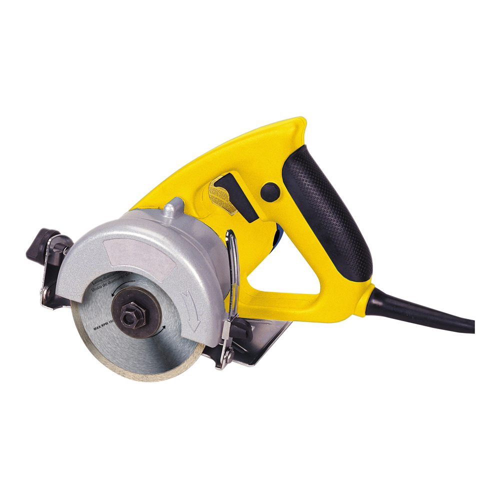 "4"" Handheld Tile Saw"