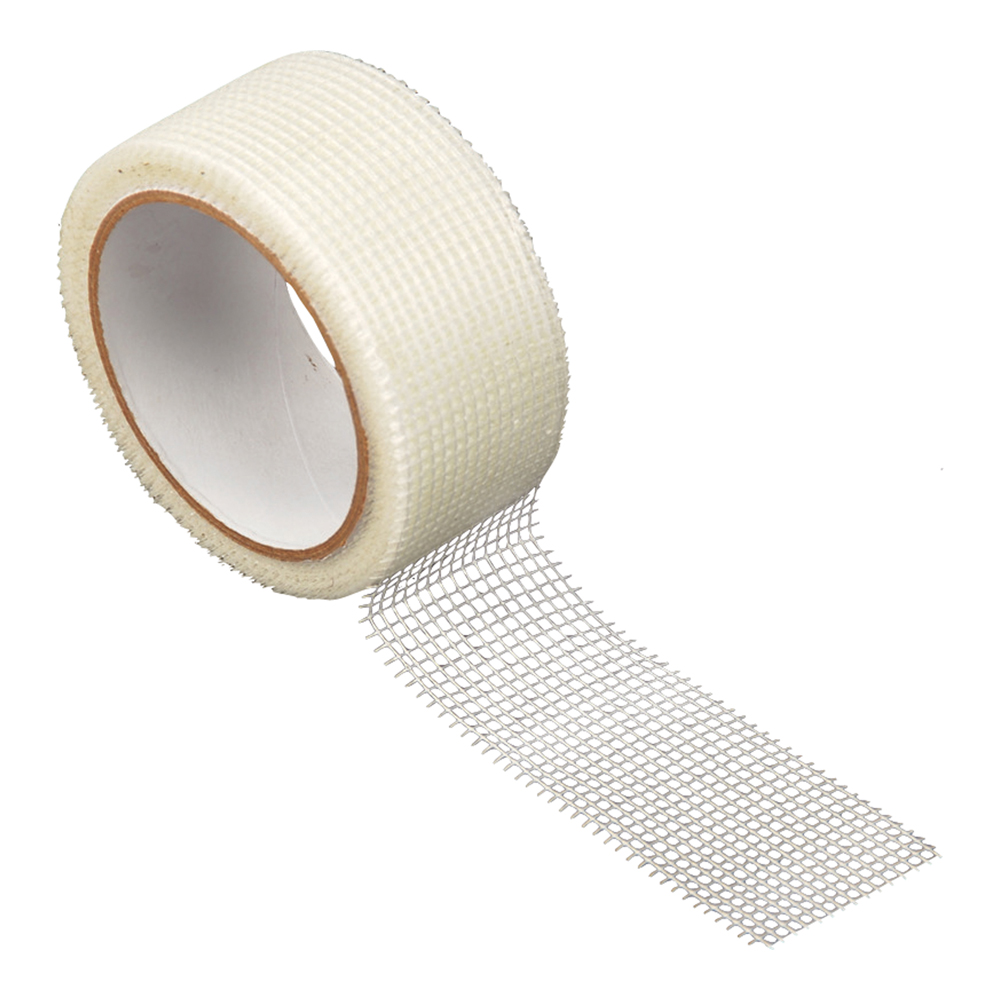 Board Seam Tape