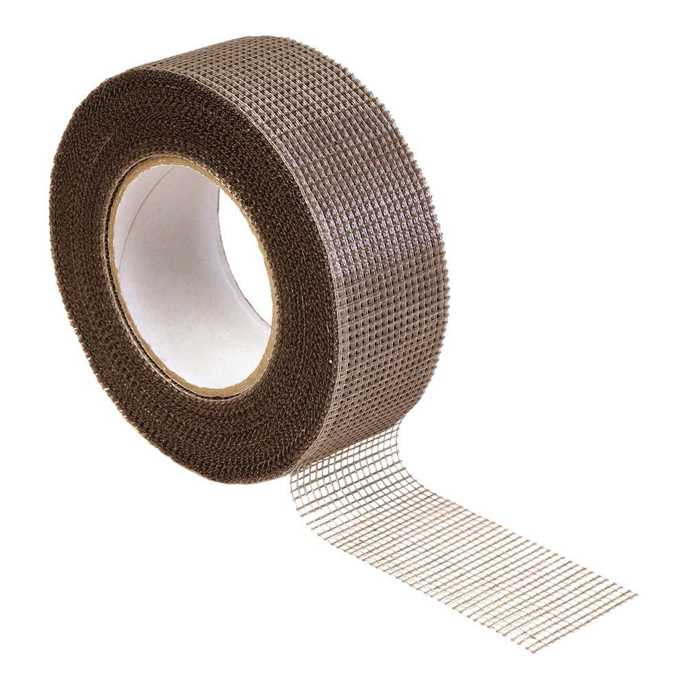 Cement Board Tape