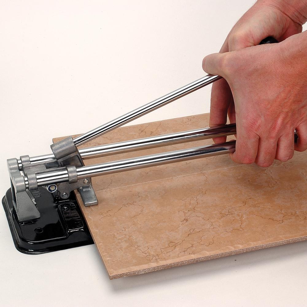 """13"""" Tile Cutter"""