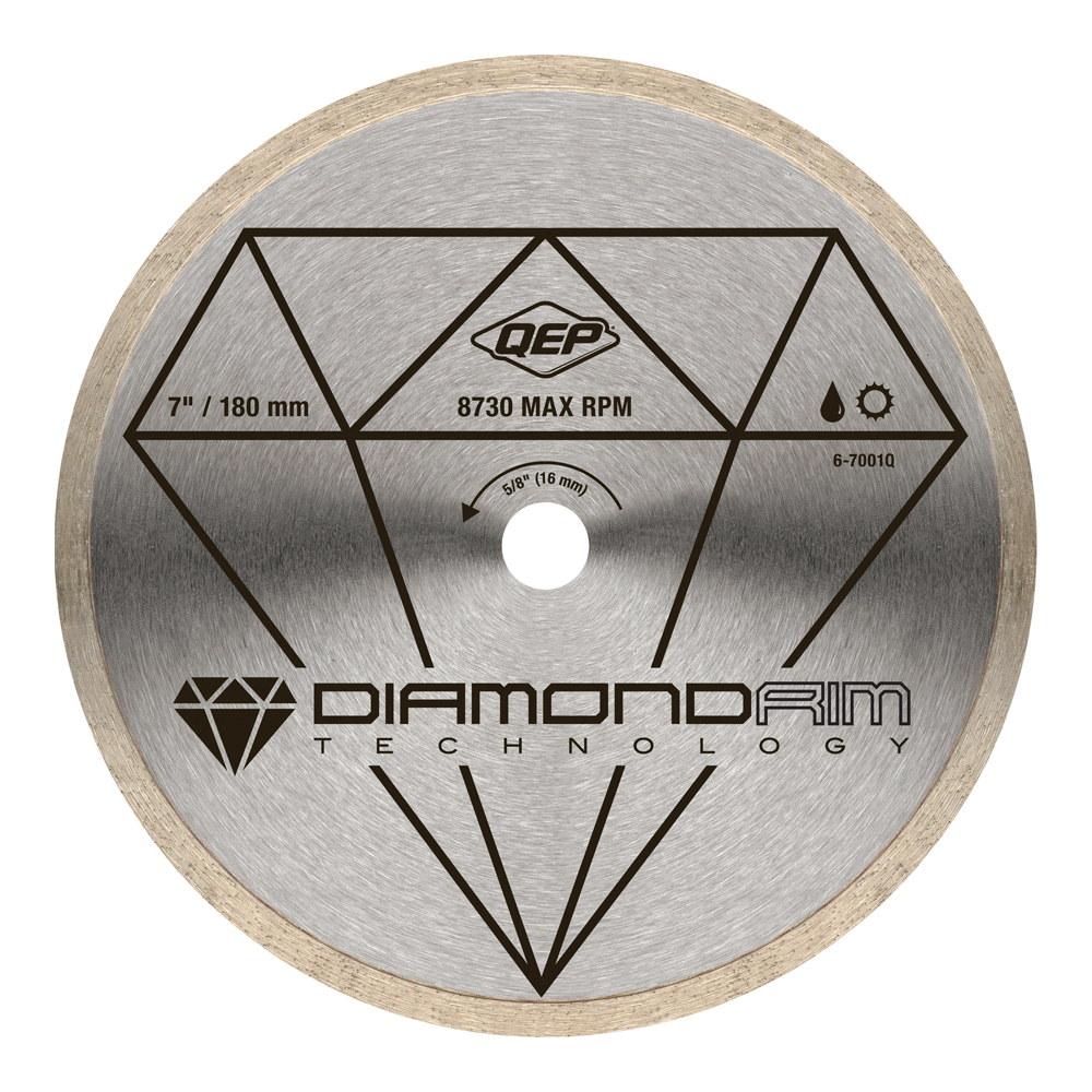 Diamond Blades - Black Series