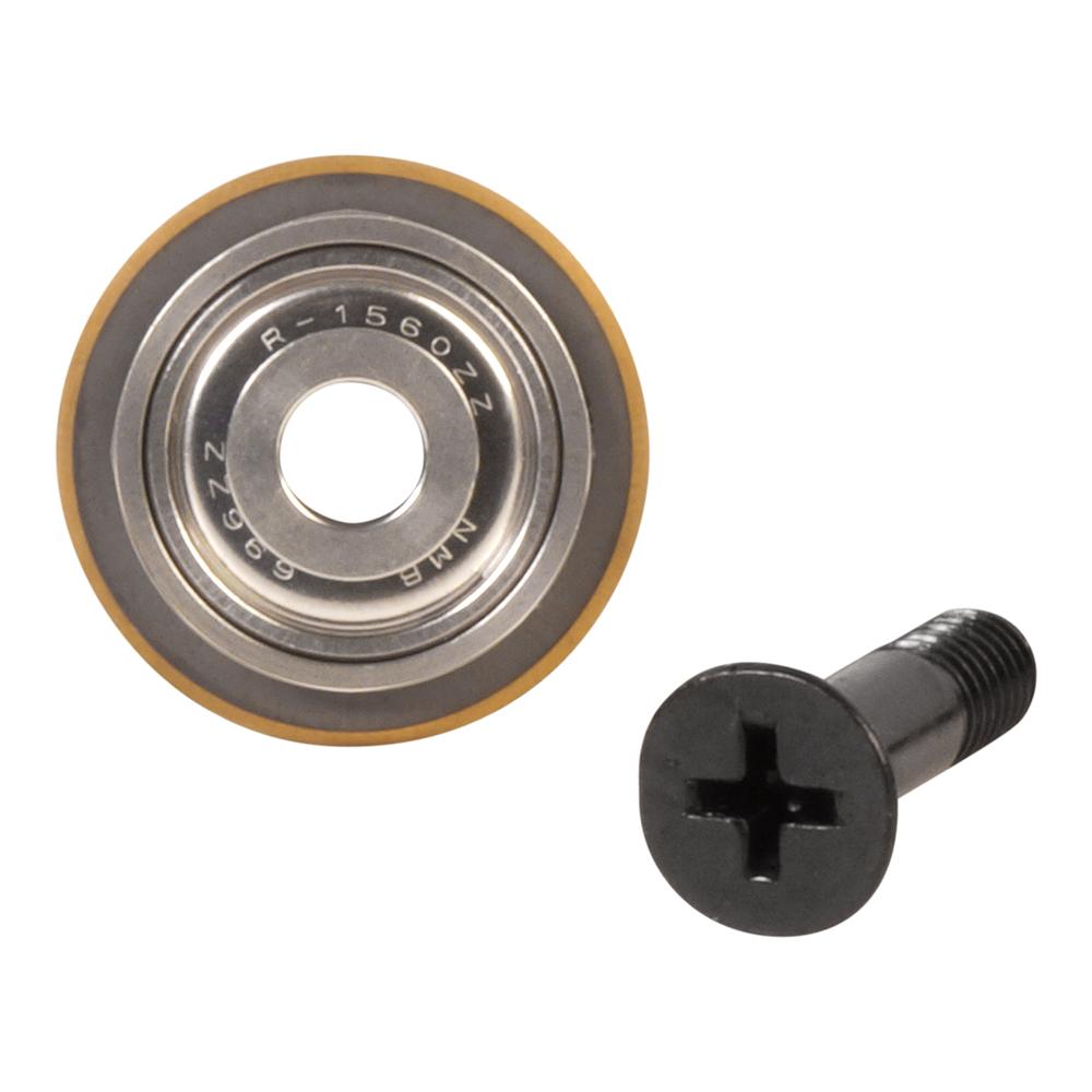 "7/8"" (22 mm) Tile Cutting Wheel"