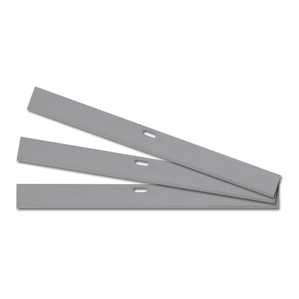 "8"" (203 mm) Stripper Blades"