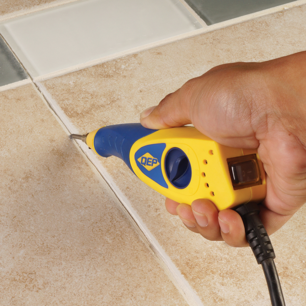 REGROUT® Tool