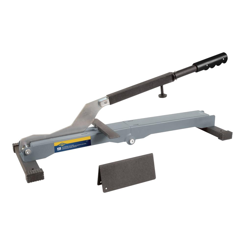 Flooring Cutter