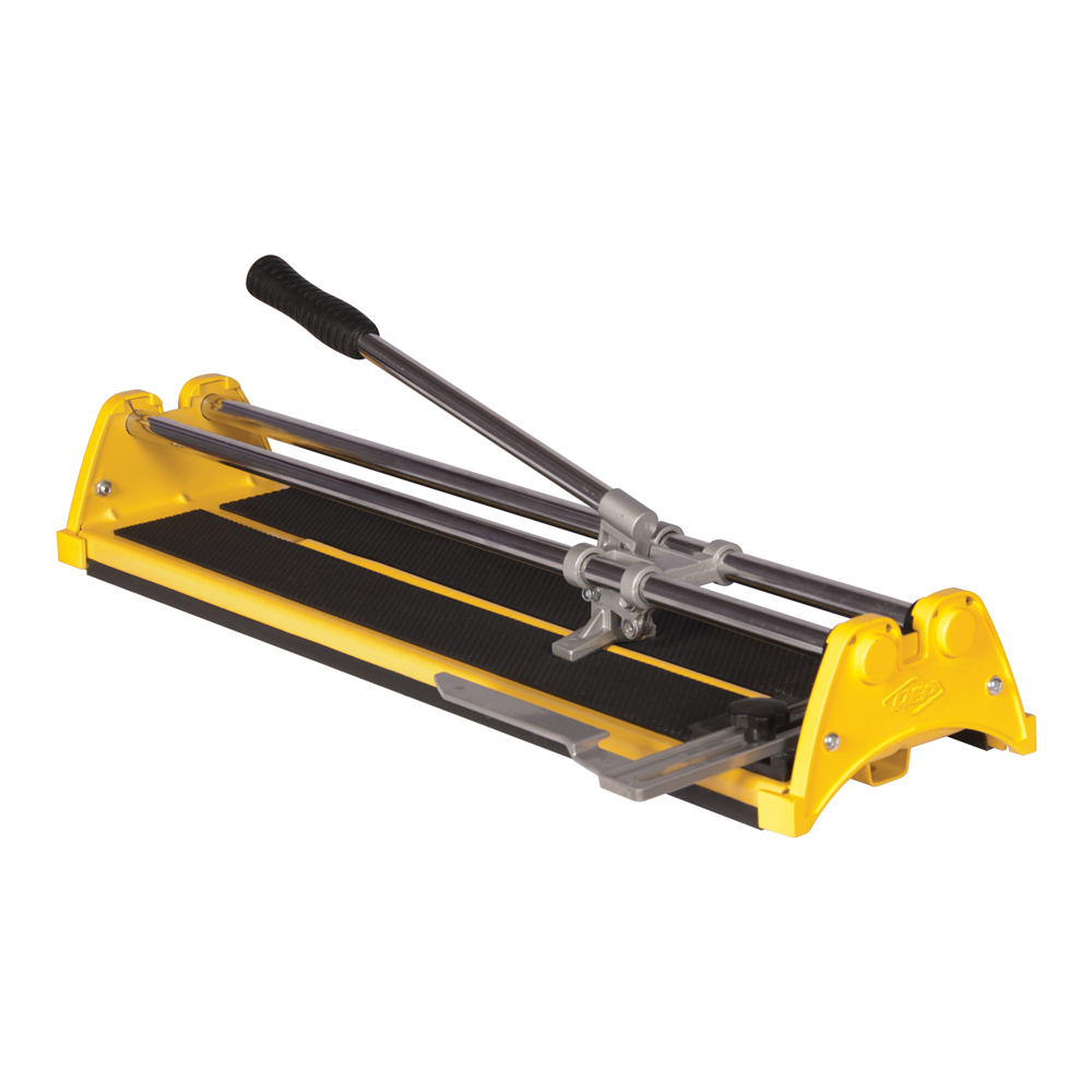 "20"" (500 mm) Professional Tile Cutter"