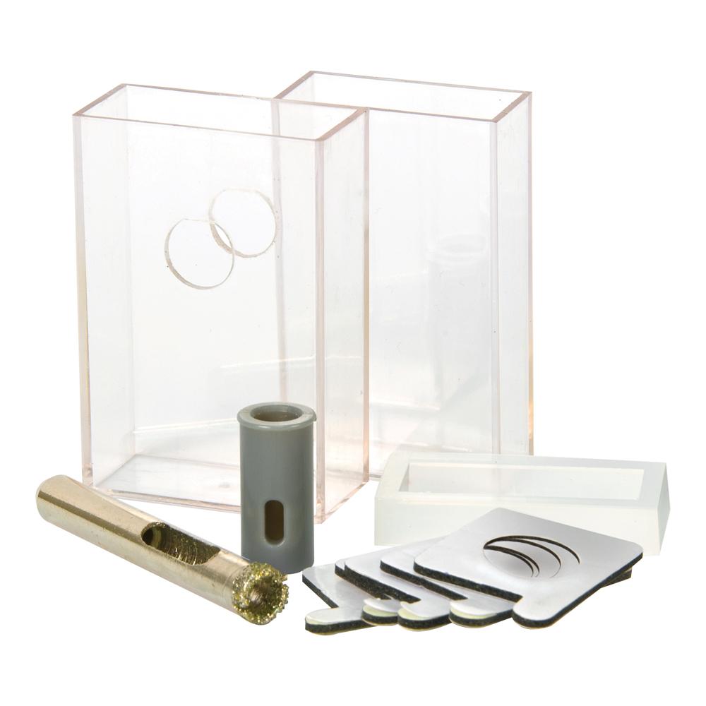 Diamond Drill Bit Kits