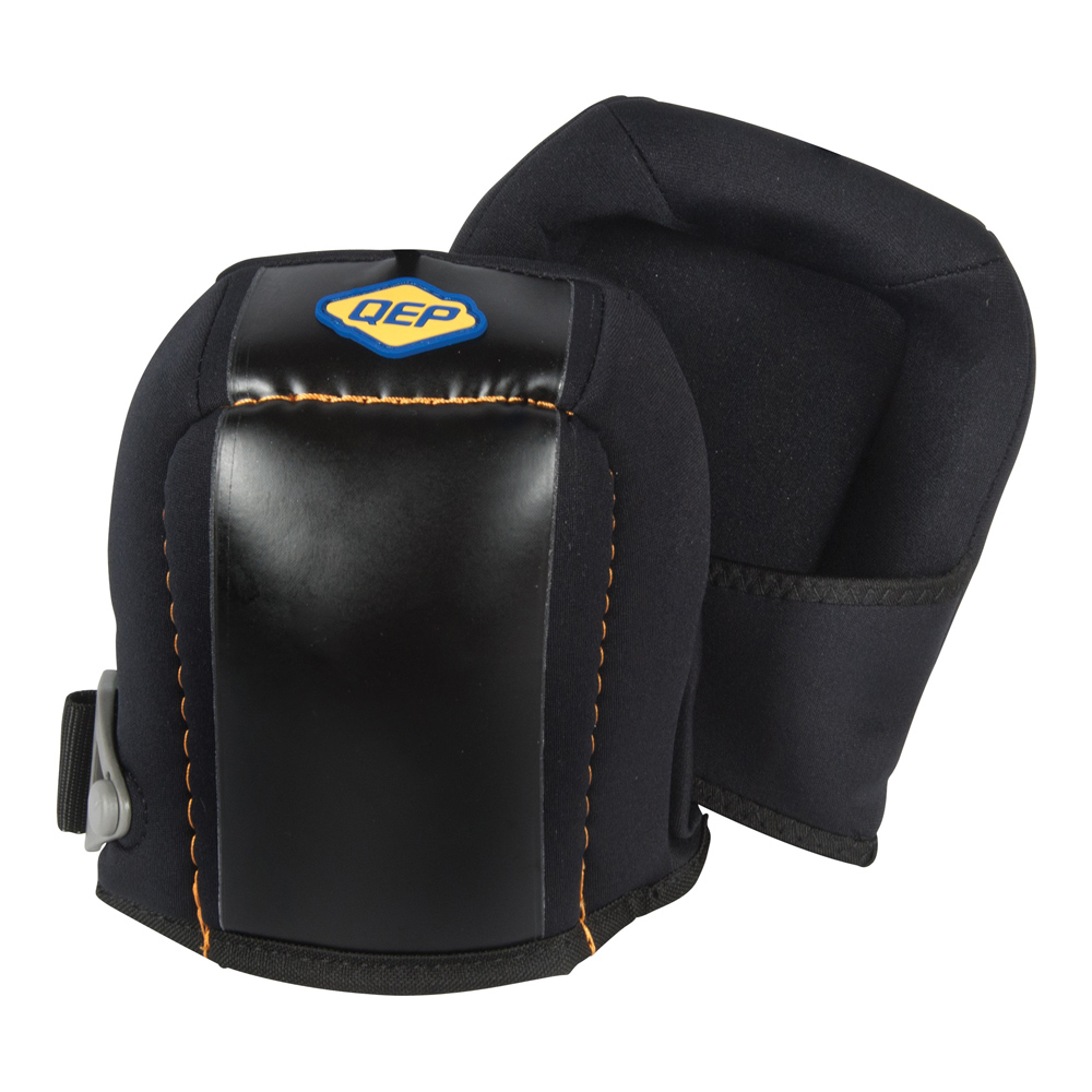 Ultra Fit Pro Knee Pads