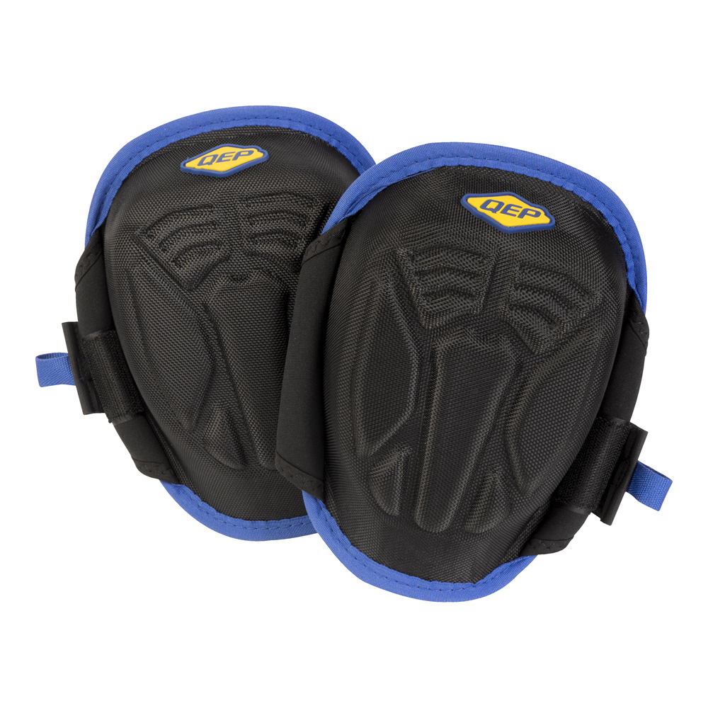 F3 STABILIZER Pro Knee Pads
