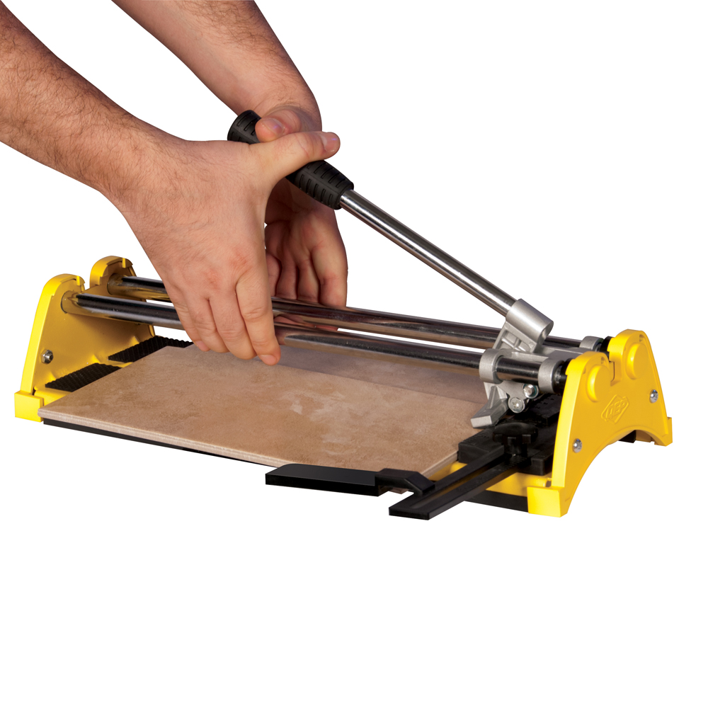 "14"" (350 mm) Professional Tile Cutter"