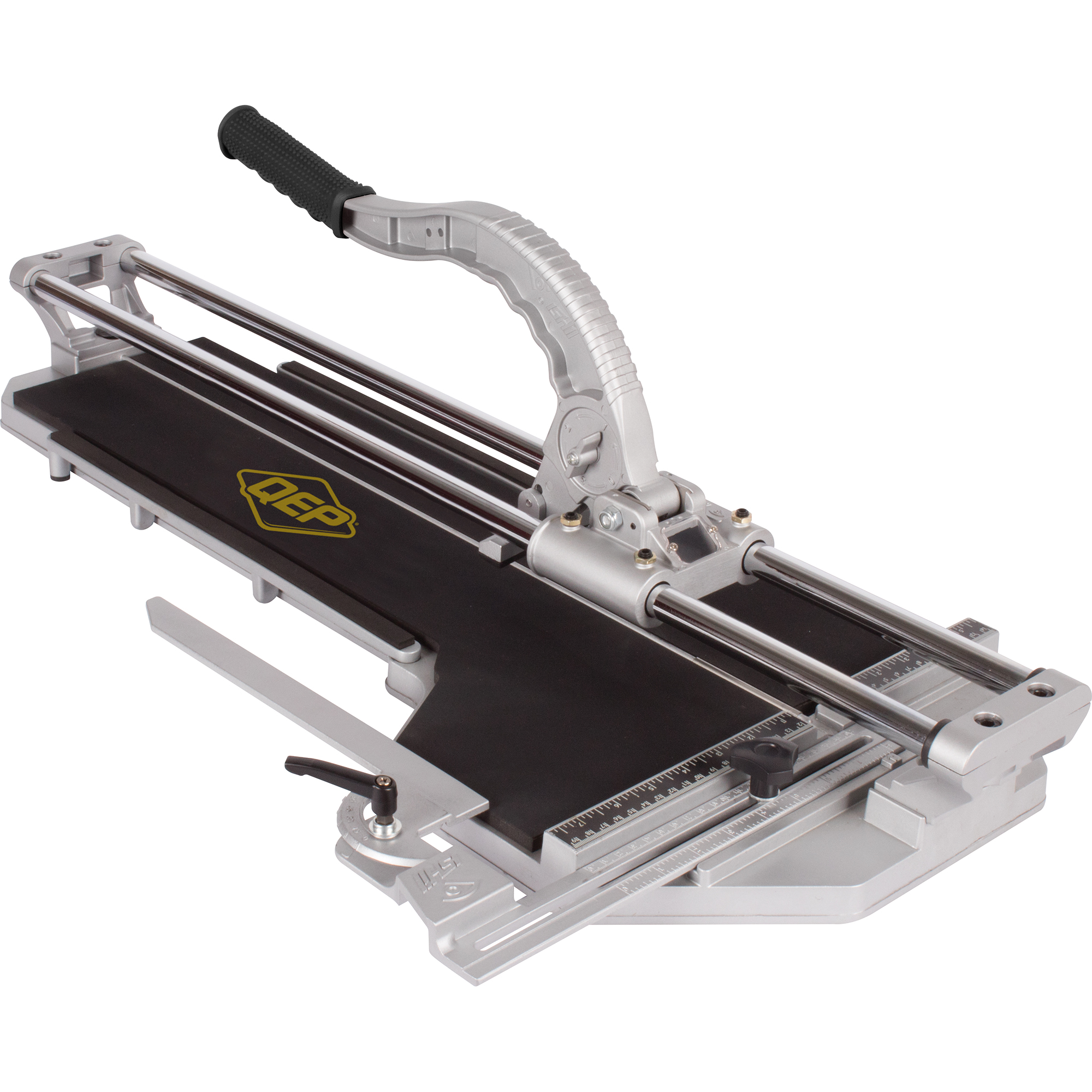 "25"" (640 mm) Professional Tile Cutter"