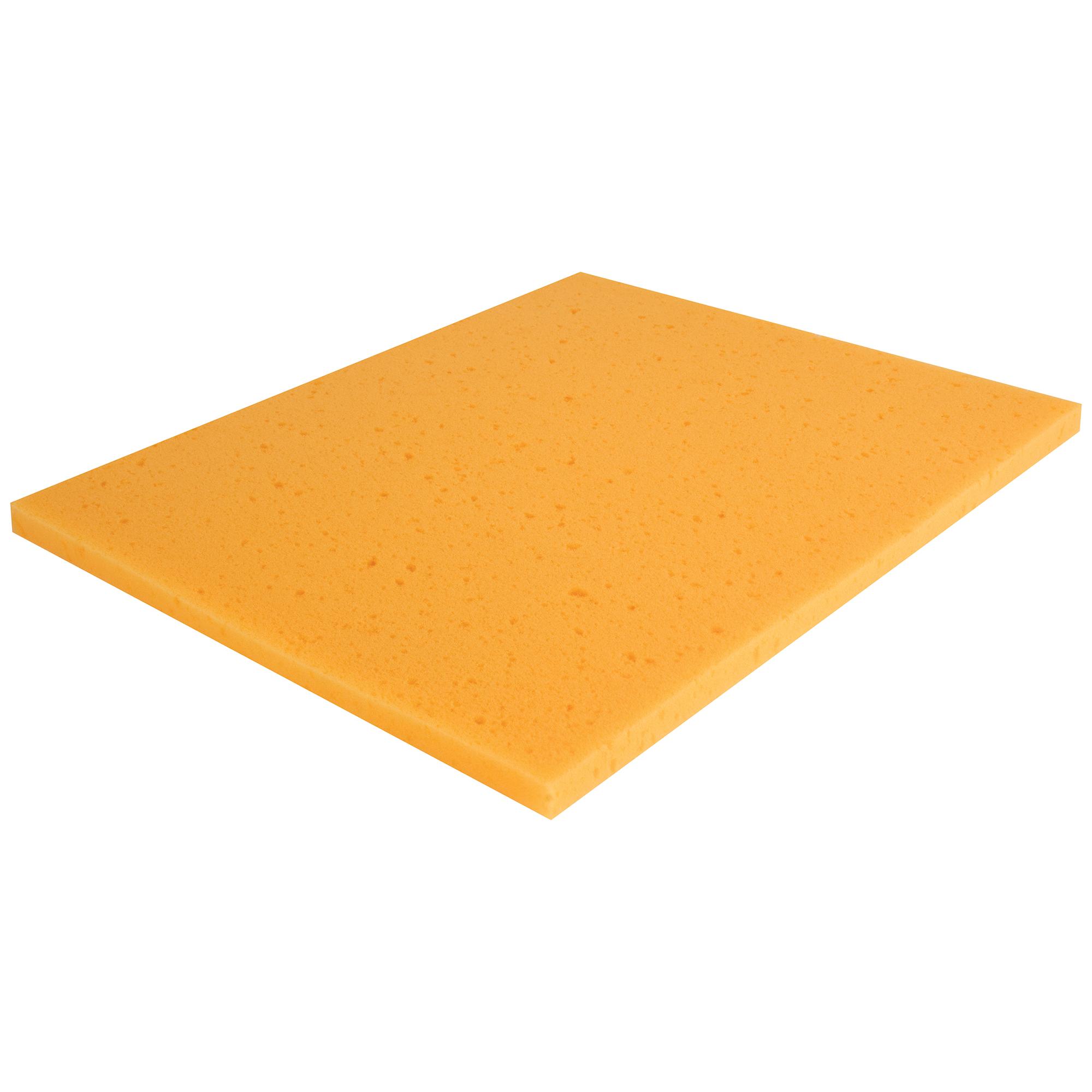 Sponge Sheet