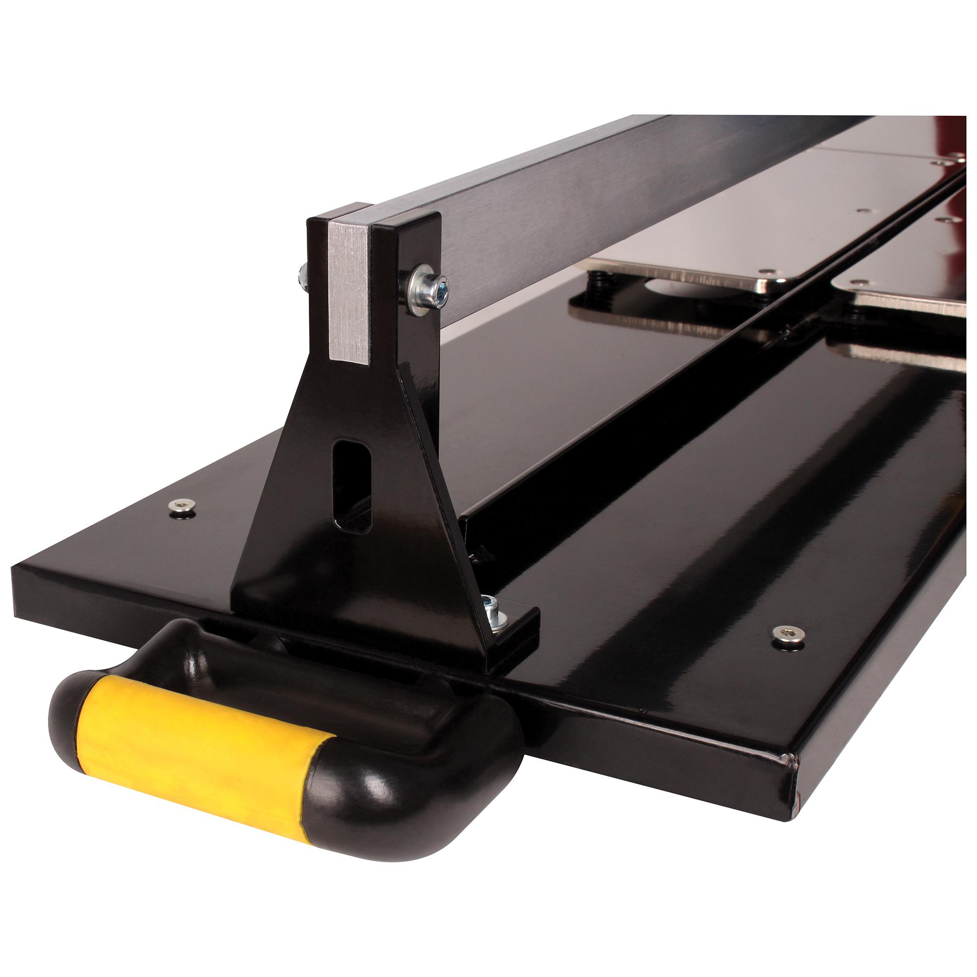 LFT Manual Tile Cutter