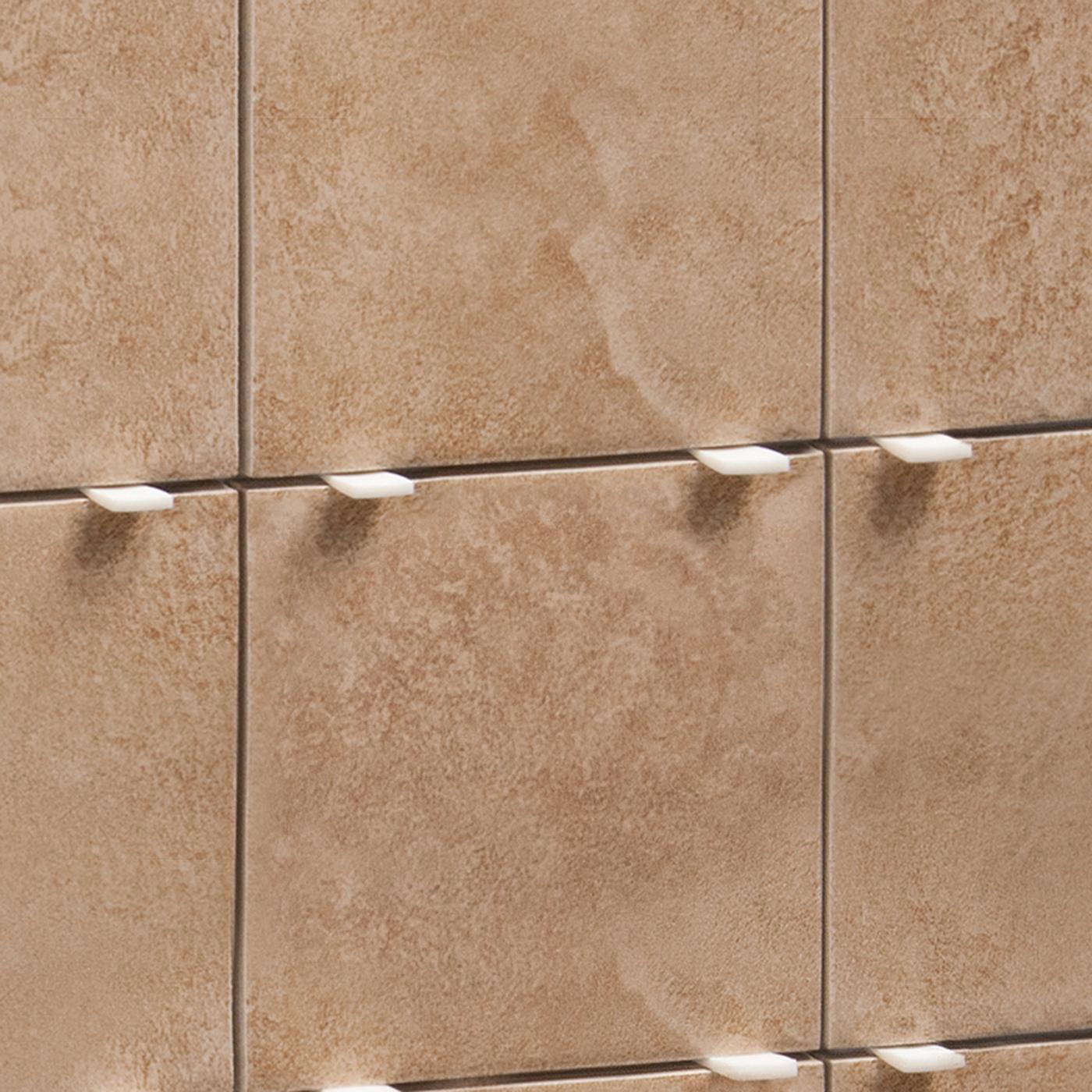 Wedge Tile Spacers