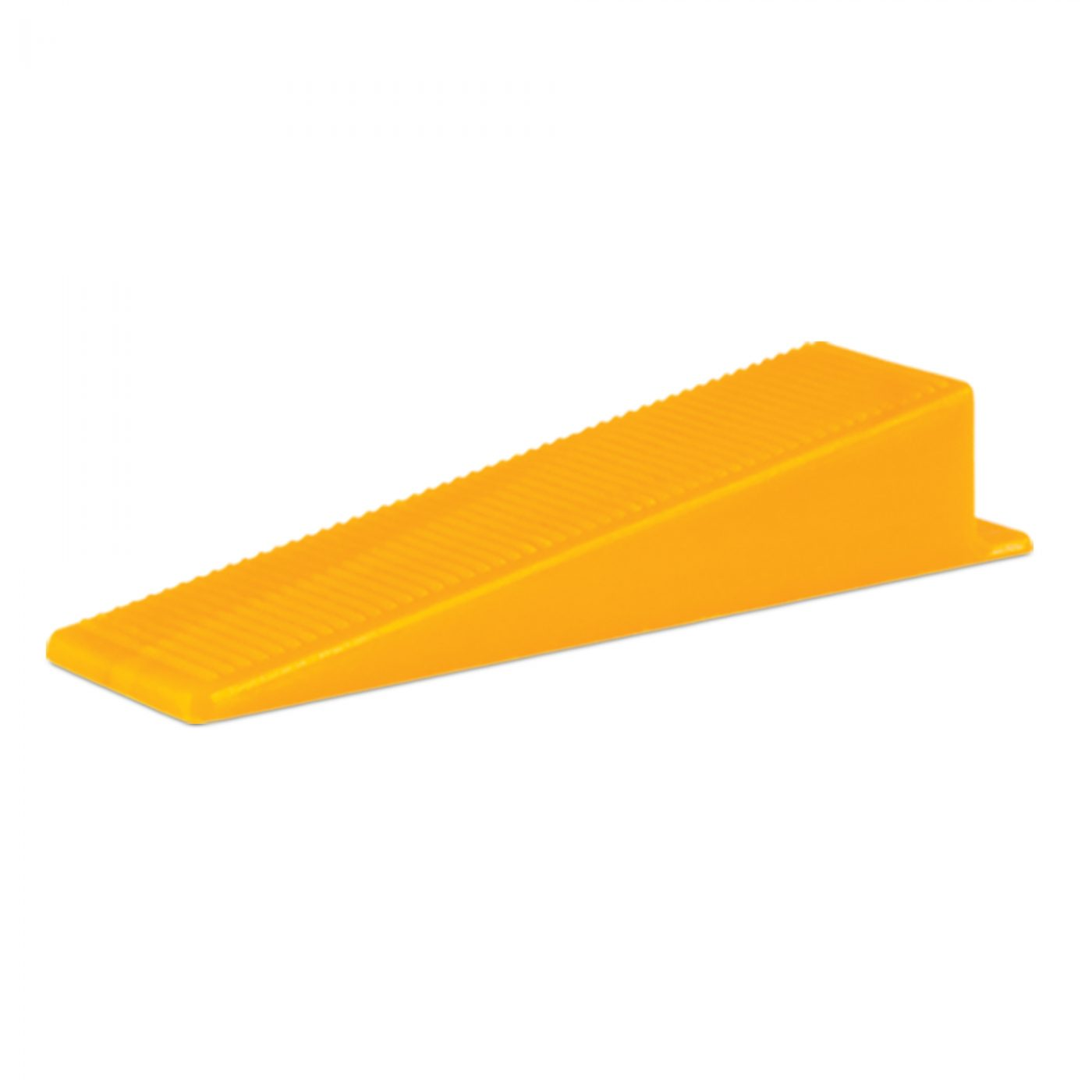 Floor and Wall Tile Leveling System
