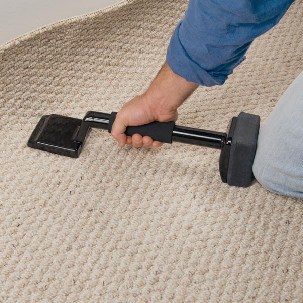 Image Result For Laminate Flooring Logan Utah