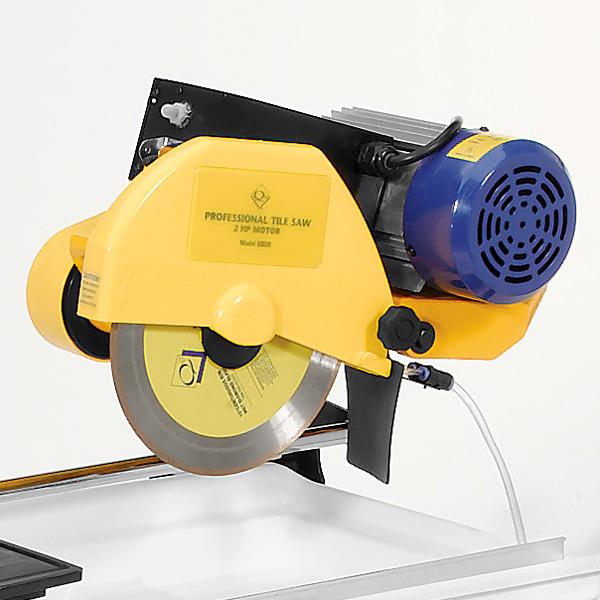 Qep 60020 250mm Wet Saw