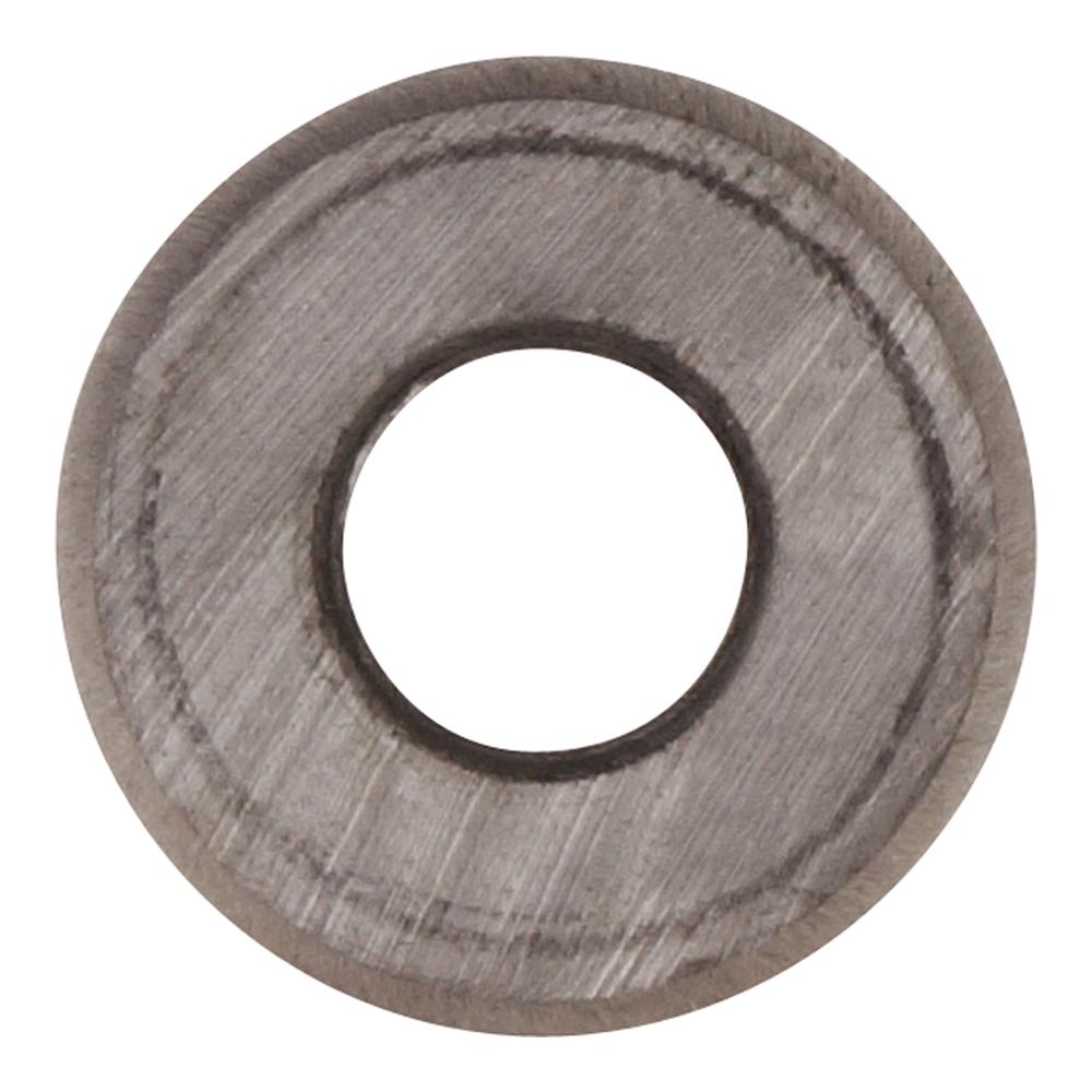 "1/2"" Tile Cutting Wheel"
