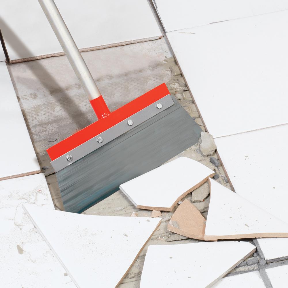 """14"""" Surface Scraper"""