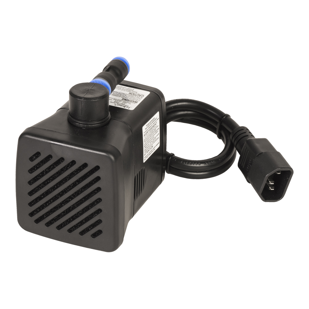 120V Submersible Tile Saw Water Pump