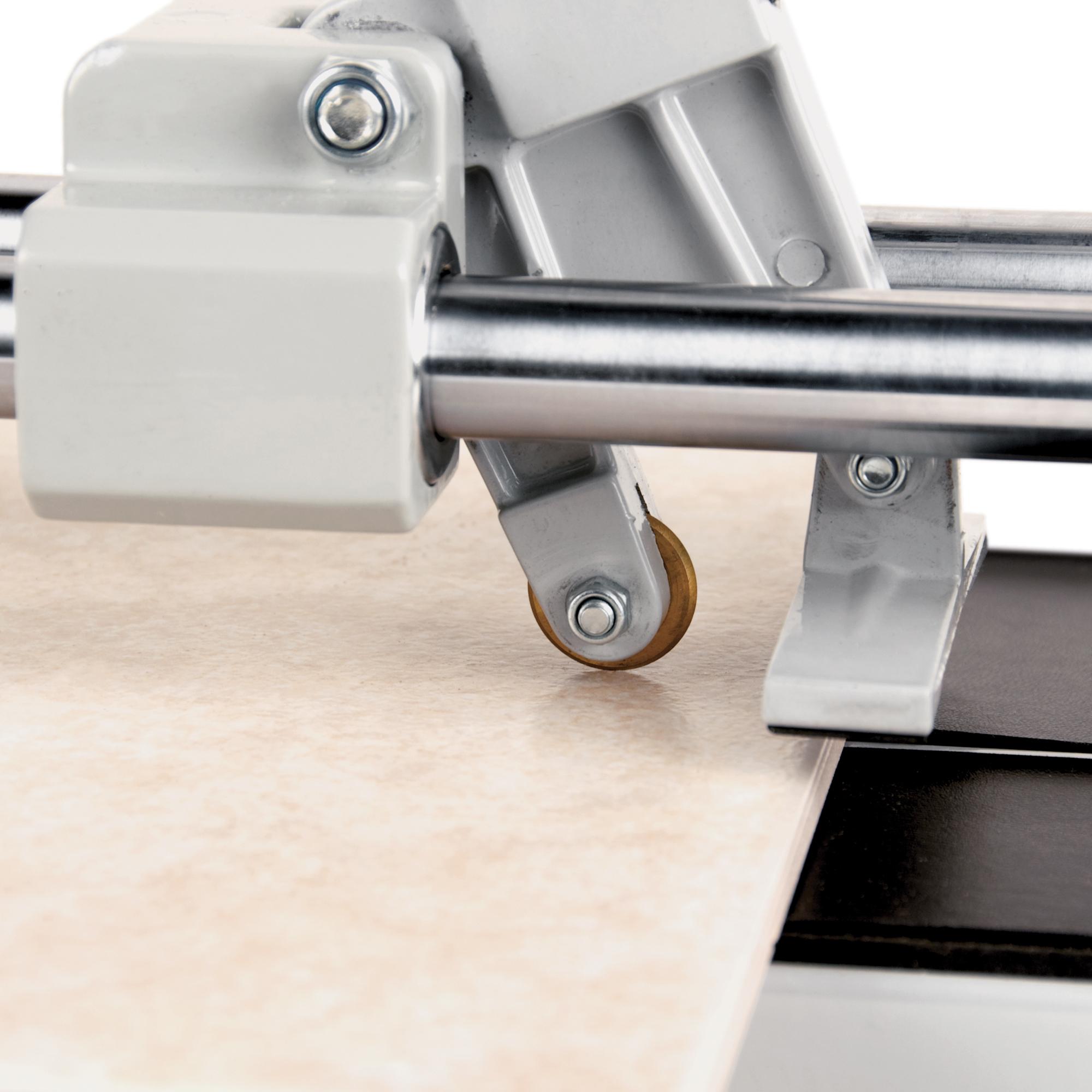 "7/8"" Tile Cutting Wheel"