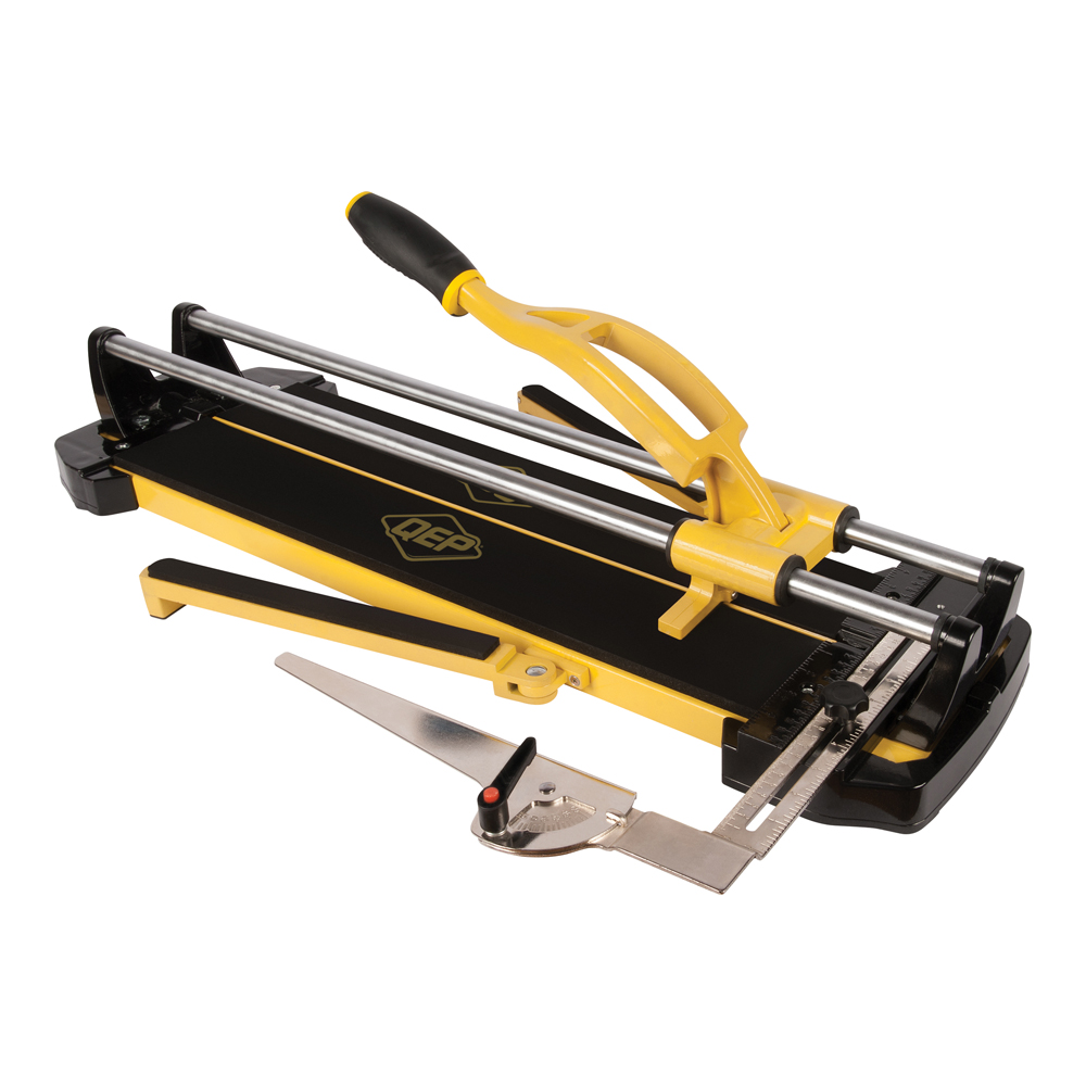 "24"" Wishbone Professional Tile Cutter"