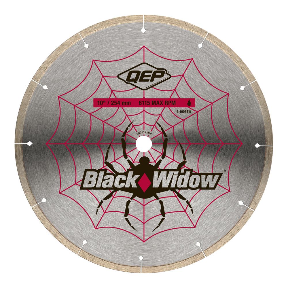 Black Widow® Blades