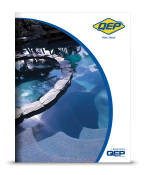 2013-pool-tools-catalog