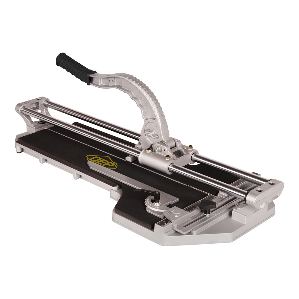 "22-1/2"" Big Clinker Tile Cutter"