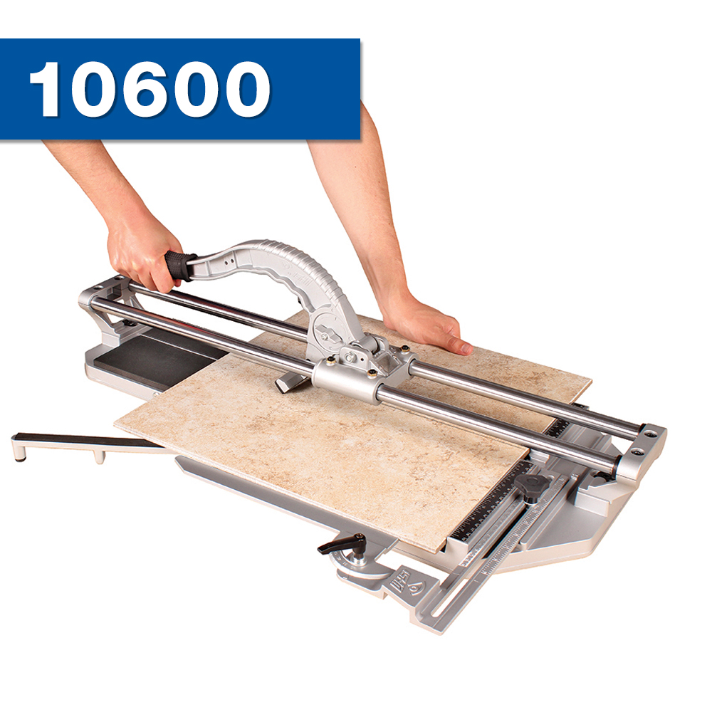"25"" Professional Tile Cutter"