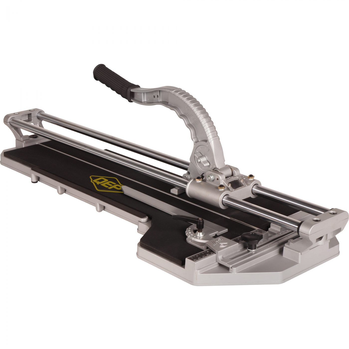 "27"" Big Clinker Tile Cutter"