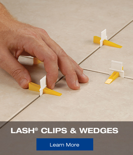 lash-clips-wedges