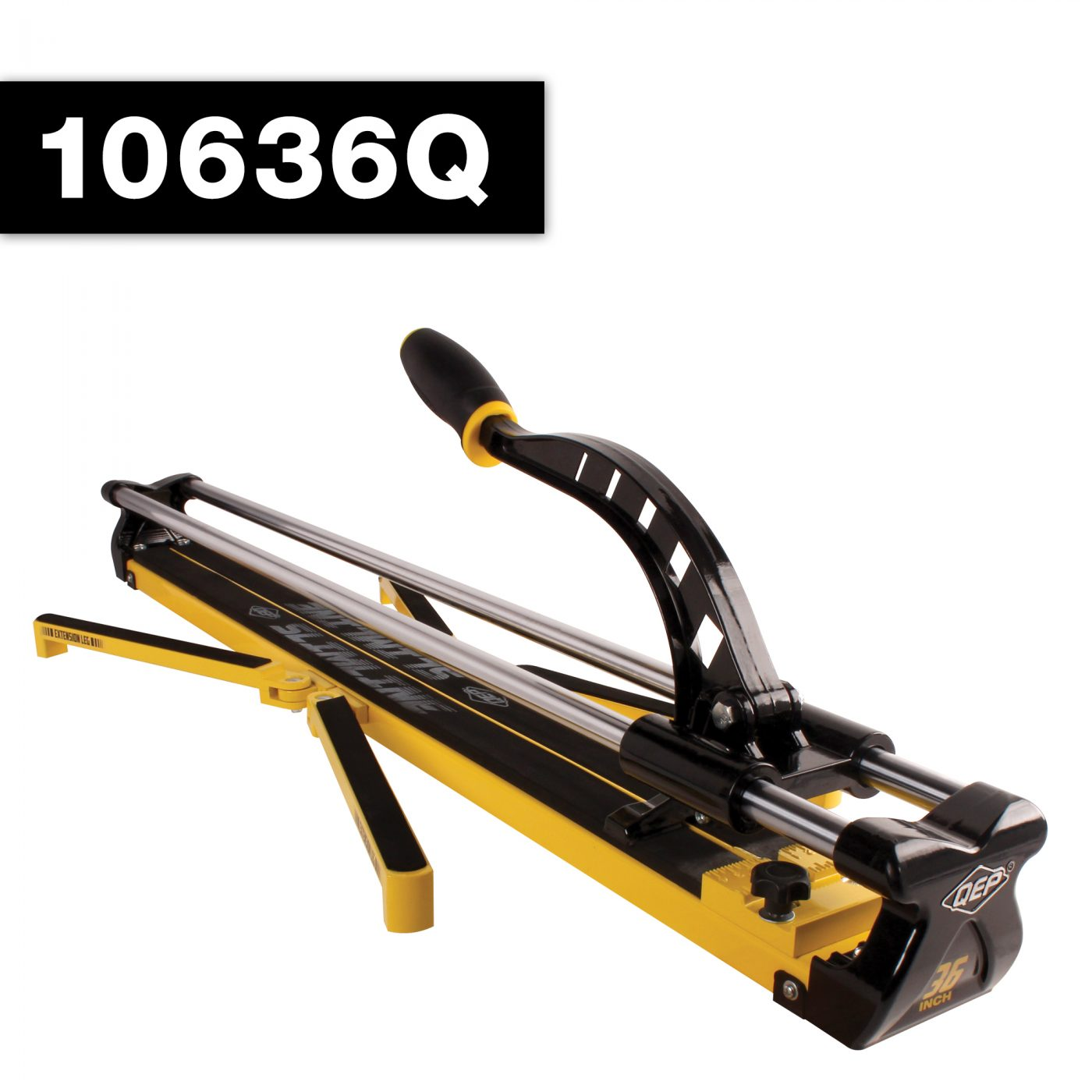 X-TREME Series Slimline Cutter