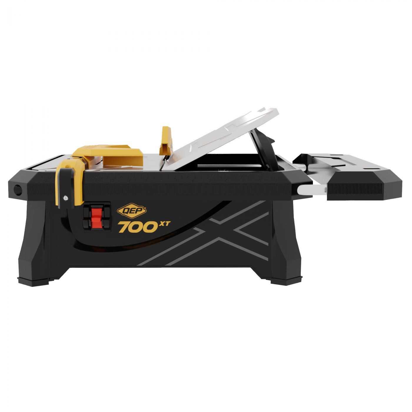 "7"" 700XT Tile Wet Saw"